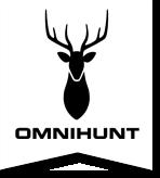 omnihunt-jachtreizen-logo